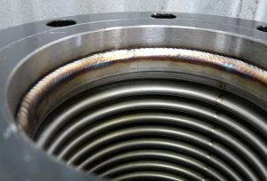triad_expansion_joints_welding