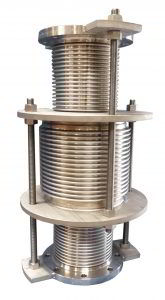 pressure-balanced-expansion-joint