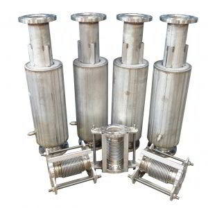 stainless-externally-pressurized-expansion-joint
